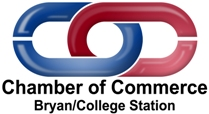 Bryan/College Station Chamber of Commerce